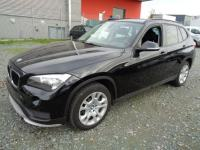 BMW X1 sDrive 16d - Navi - DO REG. 13.700€