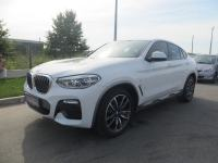 BMW X4 xDrive20d,190Ks,M-Paket,1Vl,Top Stanje,Full Oprema,.