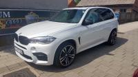 "BMW X5M*PERFORMANCE PAKET*21""PANORAMA**"