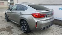 "BMW X6M**21""KARBON**LED**HEAD UP**MAXI OPREMA**"