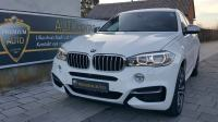 "BMW X6 M50xd, LED, KAMERE**HEAD-UP** 20"" MAXI OPREMA** 10/2016**"