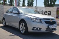 Chevrolet Cruze 2,0 VCDi * REGISTRIRAN DO 14.02.2021.*