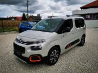 Citroën Berlingo XTR KAO NOV