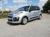 Citroën C3 Picasso 1,6Seduction*NAVIGACIJA*SENZOR*LED*2GODINEGARANCIJA