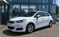 Citroën C4 1.6 BlueHDi Feel**reg do 2/2021**