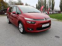 Citroën C4 Grand Picasso 1,6 HDI Seduction*PRAVI AUTOMATIK*GARANCIJA*