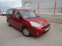 Citroen Berlingo 1.6 i