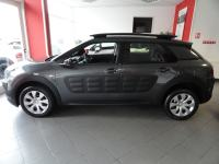 CITROEN C4 CACTUS FEEL e-HDi 90 ETG6 - NOVI MODEL !!!