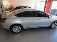 CITROEN C5 SELECTION HDi160...POVOLJNO...KREDIT....LEASING!