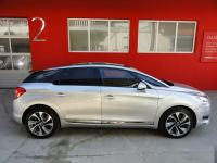 CITROEN DS5 SO CHIC HDi180 BVA6 - POVOLJNO ** KREDIT/LEASING