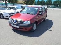 Dacia Logan 1,4,KLIMA,REG DO 040/2021