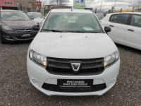 Dacia Sandero 1,5 dCi,2016 god., JAMSTVO DO 2 GOD. - 6550, -€ !!!