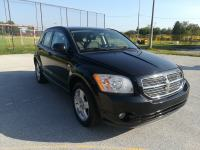 Dodge Caliber 2,0 CRD SXT sa prijenosom do 36 rata beskamatno