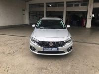 Fiat Tipo HB 1,6 Multijet Pop Star 120 KS -  AKCIJA !!!