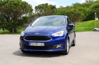 Ford C-Max 1.5 TDCi Business Edition Prvi vlasnik! TOP stanje!!!