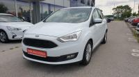 FORD C-MAX MCA TREND COMPACT 1.5 TDCi * 27185