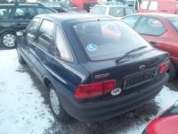 Ford Escort 1.4 club, 5 vrata, odjavljen