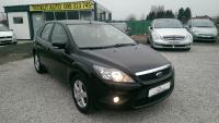 Ford Focus 1,6 TDCI DIESEL,2011 god.