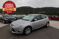 Ford Focus 1.6 TDCI Econetic Technology -Novi model-*AKCIJA*