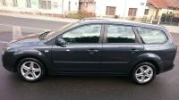 Ford Focus 1,6 TDCI - TOP STANJE