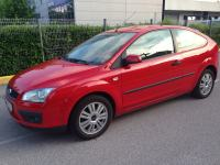 Ford Focus 1,8 TDCI 2006 god.REGISTRIRAN GODINU DANA !