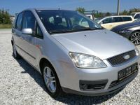 Ford Focus C-Max 1,6 TCi