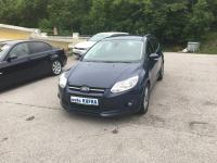 Ford Focus Karavan 1.6 TDCI...EDITION!!!