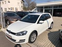 Golf VII Comfortline business 1.6 TDI 110 DSG,NAVI, 1 GOD.GARANCIJA!