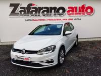 GOLF VII COMFORTLINE BUSINESS 2.0 TDI 150 KS Redizajn 2017.