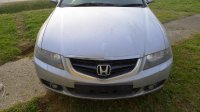 Honda Accord 2,2