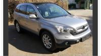 Honda CR-V 2.2ctdi executive plus. *TOP* * FULL* ZAMJENA