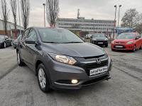 Honda HR-V 1,6 i-DTEC-EXECUTIVE-79.000 KM!!GARANCIJA!!!