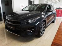 Kia XCeed 1.0 T-GDI HP ISG EX WAY M/T *TESTNO VOZILO, REG DO 10/2020*