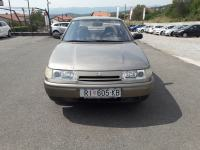 Lada 110 16V 1,5-90KS-1.VLASNIK REGISTRANA DO 10/2019.GOD