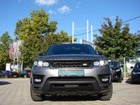 RANGE ROVER SPORT 3.0SDV6 Twin-Turbo...