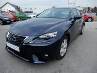 Lexus IS 300H ***Business, Automatik***