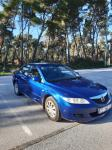 Mazda 6 2,0 i TE, Registriran do 01/2021!