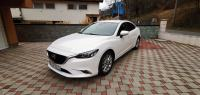 Mazda 6 CD150 Skyactiv Technology