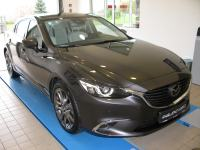 Mazda 6 CD175 Revolution Top Automatik