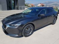 Mazda 6 G145 ATTRACTION