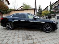 Mazda 6 REVOLUTION TOP AUTOMATIK 2015 175KS, MAXIMALNA OPREMA, HEAD UP