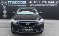 Mazda CX-5 CD175 AWD AT REVOLUTION TOP *1. VLASNIK**REG. DO 5/2020*