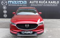 Mazda CX-5 CD184 AWD/AT TAKUMI PLUS *DEMO*