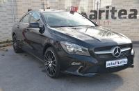 Mercedes-Benz CLA  200 CDI☆EXECUTIVE ☆automatik☆KAMERA
