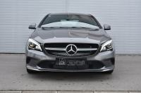 Mercedes-Benz CLA klasa 200 d Star edition*HR*REG DO 05/2020, KAMERA *
