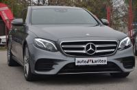 Mercedes-Benz E-klasa 220 *AUTOMATIK*FULL OPREMA*TOP STANJE*2016 GOD!!