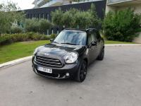 MINI Countryman Cooper D 'Must Have Edition'