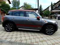 MINI Countryman SD ALL4 2016 4X4...
