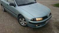 Mitsubishi Carisma  1,9 DID 2004god