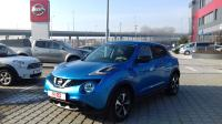 Nissan Juke 1,5 dCi N-CONNECTA EXTB ***DEMO VOZILO!!!